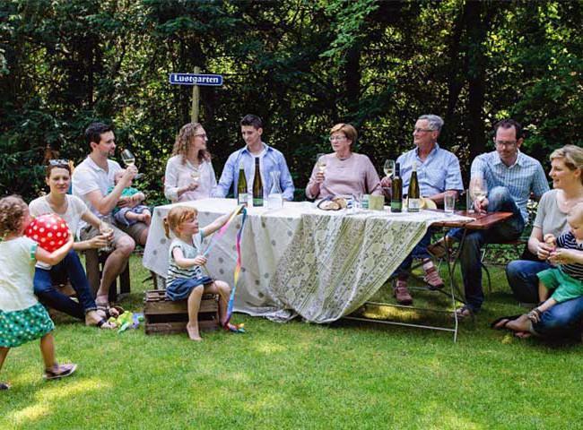 Familie3