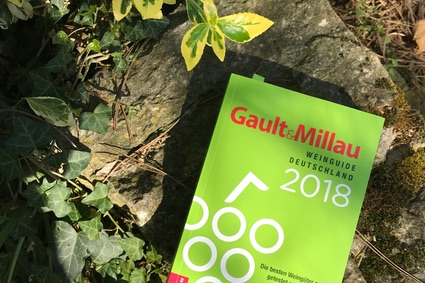 presse_gaultmillau